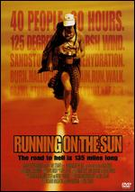 running-on-the-sun