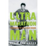 ultramarathon-man3