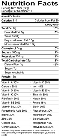 3bar-nutrition-facts3