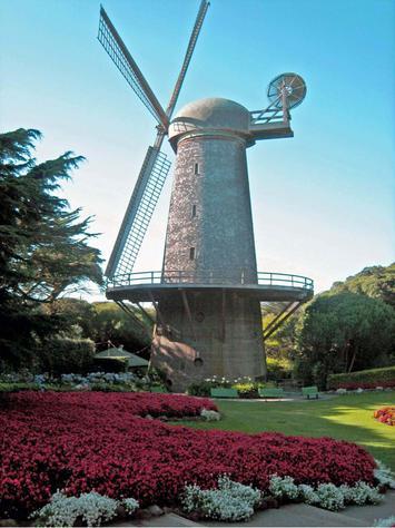 dutch-windmill2