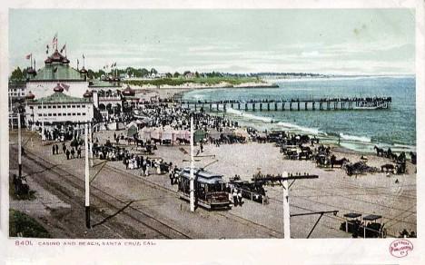 natatorium-19061