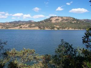 lake-berryessa